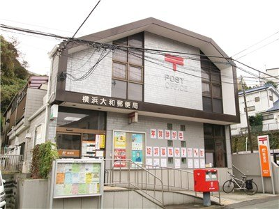 guesthouse sharehouse Smart租屋 横濱山手 building17