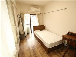 guesthouse sharehouse Smart租屋 横濱山手 building1