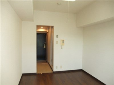guesthouse sharehouse Sky Court Yokohama station West exit building11
