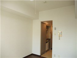 guesthouse sharehouse Sky Court Yokohama station West exit building13