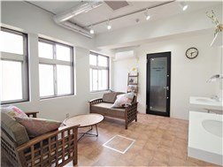 guesthouse sharehouse Social美宅 市尾 NORTH building20