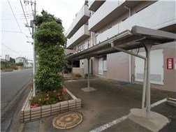 guesthouse sharehouse GRAN戶田 building29