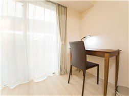 guesthouse sharehouse Grand Concierge六本木 building3