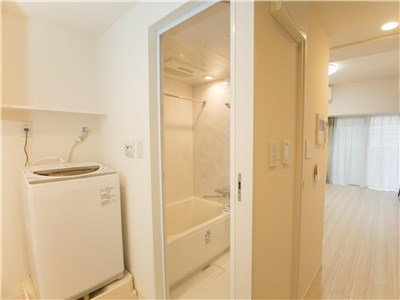guesthouse sharehouse Grand Concierge六本木 building6