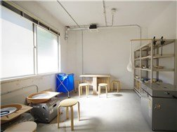 guesthouse sharehouse FORO에이후쿠쵸 building15