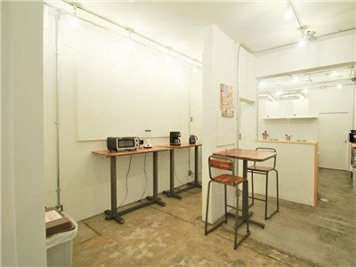 guesthouse sharehouse FORO에이후쿠쵸 building19