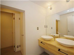 guesthouse sharehouse FORO Eifukucho building22