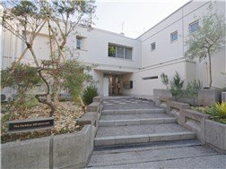 guesthouse sharehouse FORO Eifukucho building26