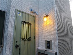 guesthouse sharehouse Casadia練馬 building14