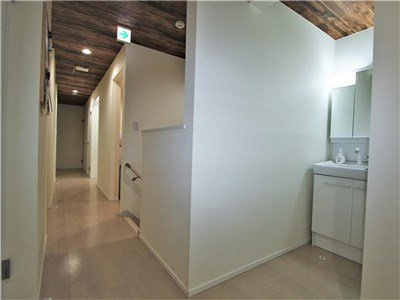 guesthouse sharehouse Casadia練馬 building8