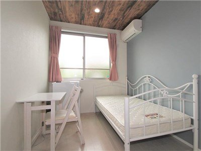 guesthouse sharehouse Casadia練馬 room204