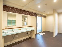 guesthouse sharehouse Social美宅 Academia横浜 building10