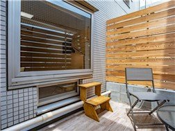 guesthouse sharehouse Social美宅 Academia横浜 building32
