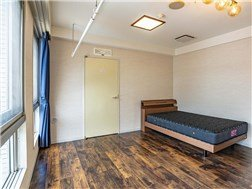 guesthouse sharehouse Social美宅 Academia横浜 building37