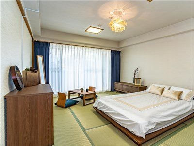 guesthouse sharehouse SR Academia横浜 room337