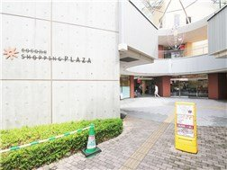 guesthouse sharehouse PEARL HEIGHTS KAMI-FUKUOKA building12