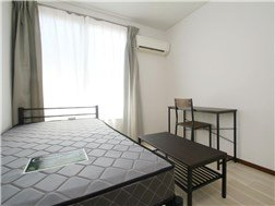 guesthouse sharehouse PEARL HEIGHTS HEIWADAI building10